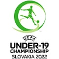 Qualificação Europeu Sub 19