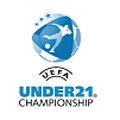 Clasificación Europeo Sub 21