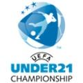 Europeo Sub 21