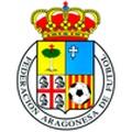 2ª Aragón Alevín