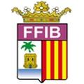 1ª Regional Ibiza