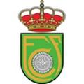 1ª Regional Cantabria