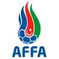 Liga Reservas Azerbayán