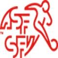 Switzerland U18 Elite League