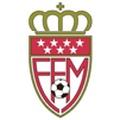 Copa RFFM
