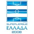 Liga Griega - Play Offs Ascenso