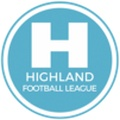 Liga Highland Escócia