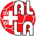 Switzerland Fifth Division