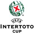 Copa Intertoto