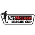 Supercopa Irlanda del Norte