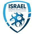Supercopa Israel