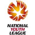 Australia U21 League