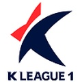 K-League 1