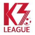 Liga Nacional da Coreia