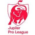 Playoff Liga Belga