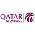 Liga Filipinas