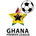 Liga do Gana