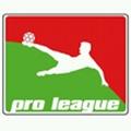 THB League Madagascar