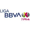 Liga MX Feminina - Apertura