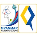 Liga Myanmar