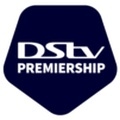 South African First Division