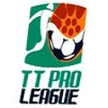 Trinidad and Tobago League