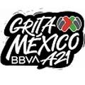 Etapas Finales Apertura MX