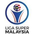 Super League Malaisie