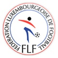 Coupe du Luxembourg