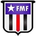Maranhense
