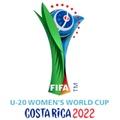 Mundial Sub 20 Femenino