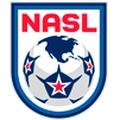 NASL - USA - Primavera