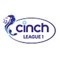 League One Escócia