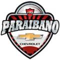 Paraibano