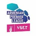 Première Division Arménie