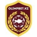Liga Cazaquistão