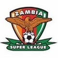 Championnat de Zambie