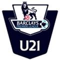 Premier League Sub 21 D2