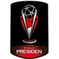 President Cup Indonesia