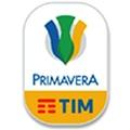 Lega Primavera U19