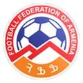 Arménia - Primeira liga