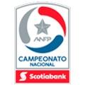 Primera Chile - Clausura
