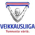 Liga Finlandia