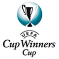Cup Winners Cup