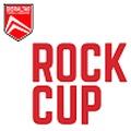 Rock Cup Gibraltar