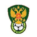 Liga Russa Sub 21