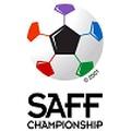 Campeonato de la SAFF