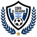 Copa El Salvador