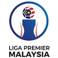 Malaysia Second Division