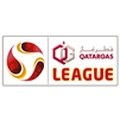 Segunda Liga do Catar